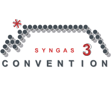news-syngas